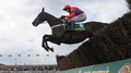 Sacre in top form for Kempton - Geraghty