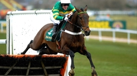 Punchestown Day 4 Tips and Previews