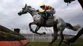 Dynaste delivers in the Mildmay Novices' Chase
