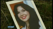 Meagher accused pleads guilty to murder