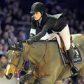 Jessica Springsteen buys an Irish horse