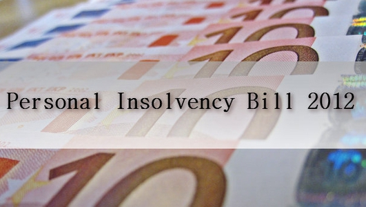 The new insolvency process is launched