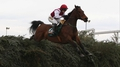 Injury ends Seabass National dream