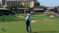 McIlroy finds form at Valero Texas Open