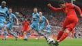 Molby tells Liverpool to sell Suarez