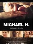 Michael Haneke Documentary