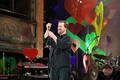 Live Set: John Grant & Sinead O'Connor