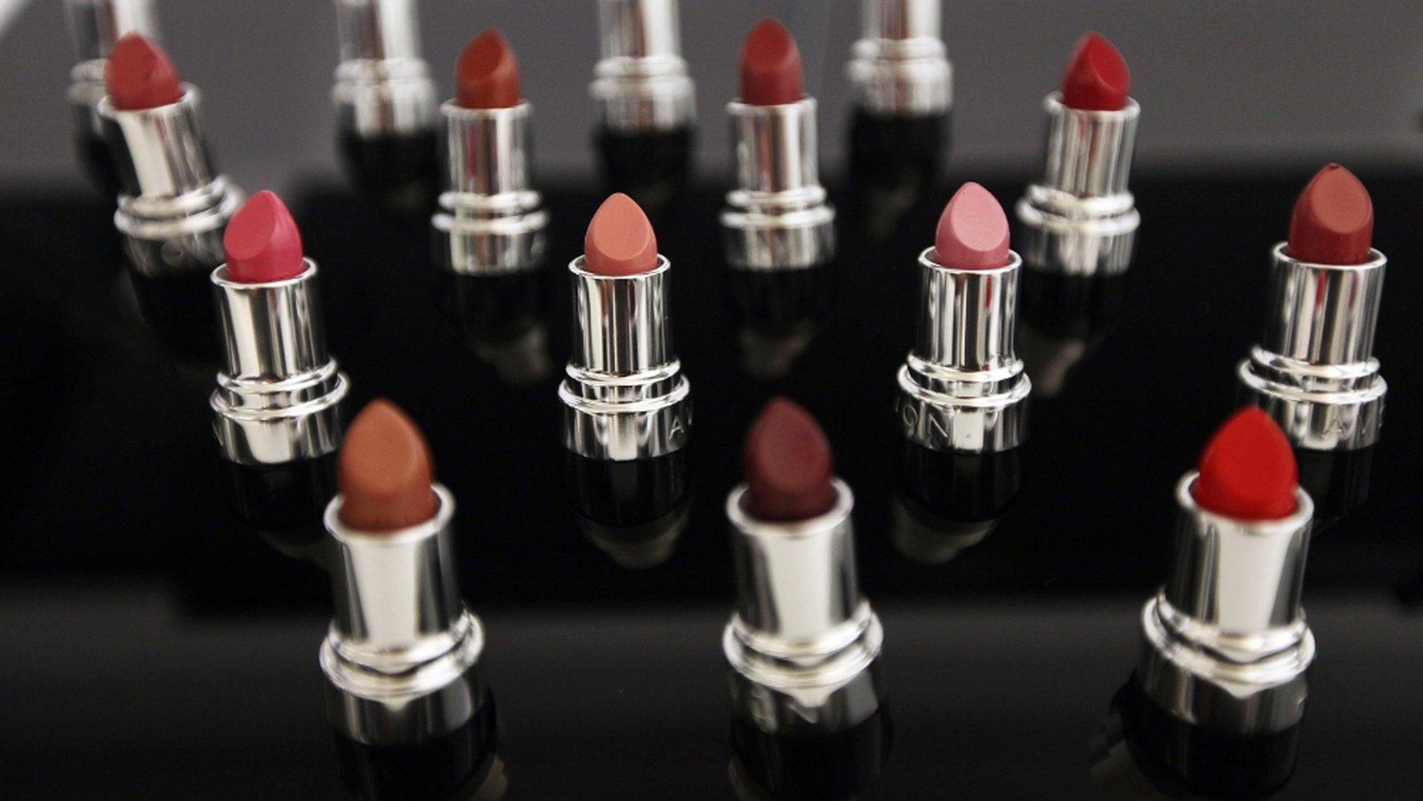 Avon Cosmetics ceases trading in Ireland