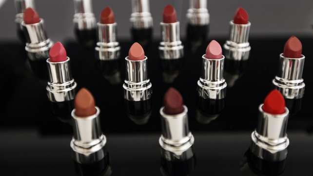 Avon Products Inc is restructuring in some markets in an attempt to save $400m by 2016