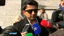 Savita inquest hears of several termination requests