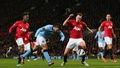 City earn derby bragging rights over United