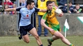 Donegal claim player was bitten in Dublin game