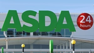 In October, Mohsin and Zuber Issa and TDR agreed to buy a majority stake in Asda from US giant Walmart