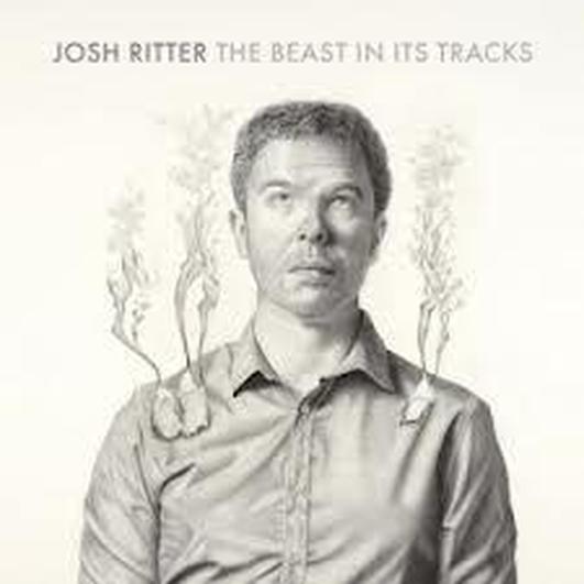Music - Josh Ritter