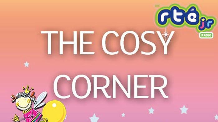 The Cosy Corner Repeat