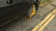 Increased clamping costs could be on the cards