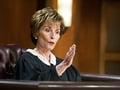 Judge Judy's Comments