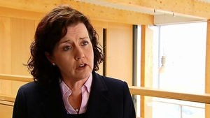 Central Bank's Fiona Muldoon says real skills needed for uncovering those that may be 'trying it on'