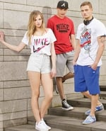 Win Life Style Sports Street Style Apparel worth €150