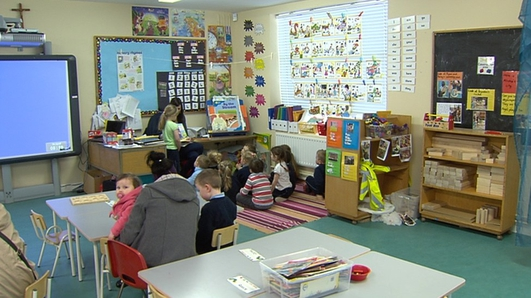 Groups form alliance to fight cuts in education budget