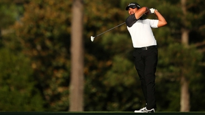 Jason Day returns to action at the RBC Heritage at Hilton Head