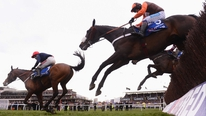 Rupert Bell previews the final day of Cheltenham and the featured Gold Cup