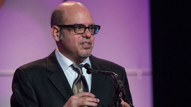 David Cross will write and executive produce a new sitcom