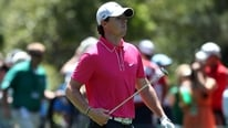 Rory McIlroy says he wants to decide himself whether to play for Ireland or Great Britian at the Rio 2016 Olympics