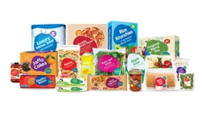 Centra relaunches and redefines own brand