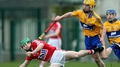 Division 1A vital for Clare hurling