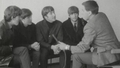The Beatles - Special Extended Podcast