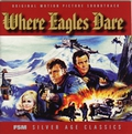 Classic Movie: Where Eagles Dare.