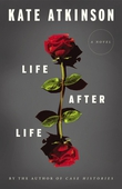 Book review:  Life After Life