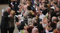 Liverpool owner praises Hillsborough families