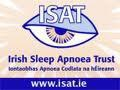 Irish Sleep Apnoea Trust