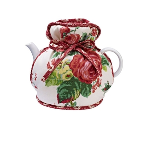 Alice Rose tea cosy, €14.95