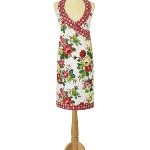 Alice Rose apron, €18.95