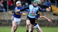 Maher: Tipp driven to make amends