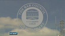 Bar Council calls for private talks between judges and the Government