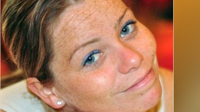Krystle Campbell was one of three people killed in the explosion