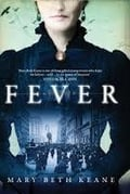 Book - 'Fever' by Mary Beth Keane