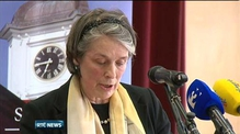 Chief Justice of Ireland announces new forum to resolve judicial row