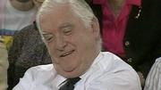 Domhnall Ó Lubhlaoi