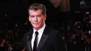 "Brosnan - ""I just couldn't really take it seriously: any man who wears his underpants outside his pants just cannot be taken seriously. That was my foolish take on it"""