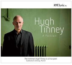 Hugh Tinney: A Portrait