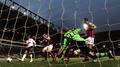 Ferguson: 'We played like champions'