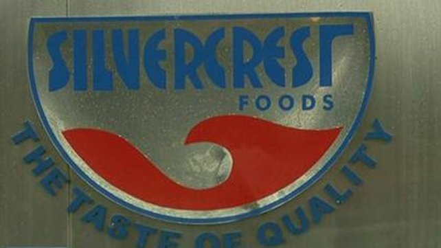 Silvercrest plant to be sold to Kepak for an undisclosed sum