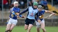 Rejuvenated Tipp need league final