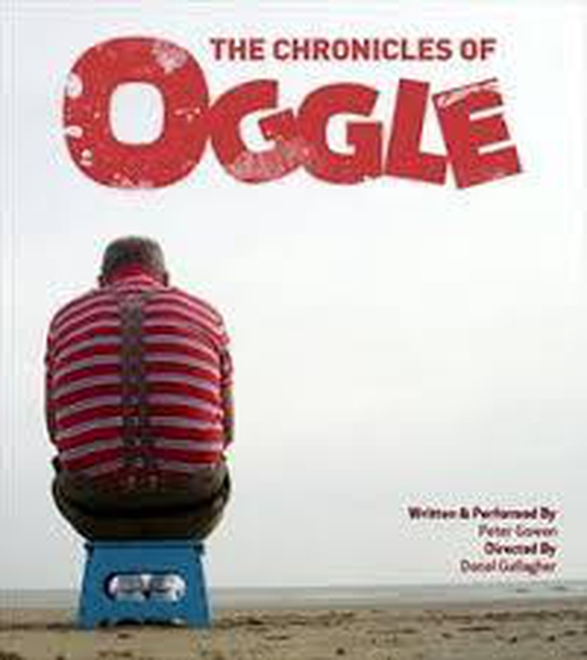 Theatre - The Chronicles of Oggle