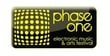 Phase One Electronic Music and Arts Festival